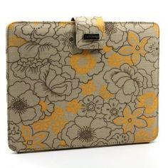 Love my new iPad 2 case!