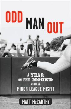Matt McCarthy - 'Odd Man Out' (2009)