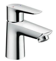 #Hansgrohe miscelatore lavabo hansgrohe talis  ad Euro 97.00 in #Hansgrohe #Sanitari e accessori bagno
