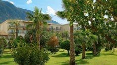 Filoxenia, Premium Resort in Kalamata    #luxuryhotels  #luxuryresorts