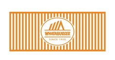 Whataburger2.svg Silhouette Vinyl, Silhouette Cameo Projects, Silhouette Design, Vinyl Tumblers, Custom Tumblers, Glitter Tumblers, Custom Vinyl, Custom Mugs, Burger Images