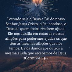 Jesus Cristo, Bible, Movie Posters, Lord, Pai, Dios, Biblia, Film Poster, Books Of Bible