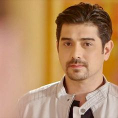 Ian Veneracion, Oldies But Goodies, Pinoy, Athlete, Oc, Draw, Actors, My Love, Celebrities