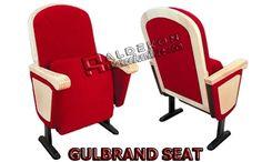 156 best aldekon cinema theater seats movi cinema chairs