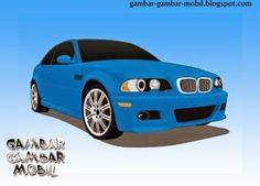Gambar Mobil Kia Gambar Gambar Mobil Mobil Bmw Mobil Jeep