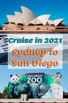 Check out this Repositioning cruise for Cruise Tips, Cruise Travel, Cruise Vacation, Repositioning Cruises, Rhapsody Of The Seas, Perth Australia, San Diego Zoo, Free Cars, Royal Caribbean