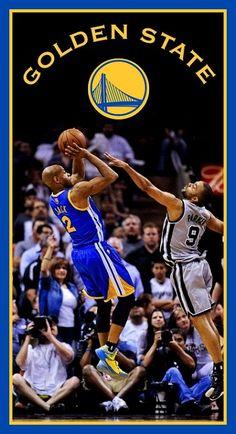 Golden State Warriors, Basketball Court, Sports, Hs Sports, Sport
