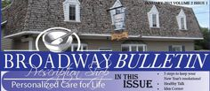 Broadway Prescription Shop Pharmacy 710 Broadway Street, Cape Girardeau, MO 63701 (573) 335-8207
