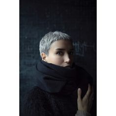 I ENTRANCE THREE | • • •  #diewocheaufinstagram #portrait #portraitphotography #instadaily #latergram #jj_allportraits #heart_soul_portraits #igberlin #ig_portraits #igersberlin #igersleipzig #portraitoftheday #portraits_ig #makeportraits #budapest #berlin #portraitpage #portaitsatl #portraitgames #agameoftones #agameof10k #exklusive_shots #createcommune #urbanandstreet #estheticlabel #hbouthere #portrait #makeportraits #makeportraitsnotwar #portraitgames #moodyports #nikon_deutschland…
