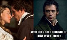 "I Dreamed A Meme: ""Les Mis"" Plus ""Mean Girls"" Equals ""Les Mean Girls"""