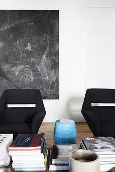 Image result for cecilia bonstrom apartment
