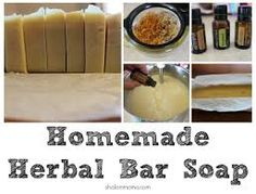 Image result for pictures of bars of soap