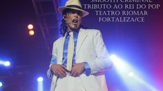 FULL STORY=> https://www.youtube.com/watch?v=x7t39icLtRw&feature=youtu.be Smooth Criminal - Tributo ao rei do pop - Teatro Riomar - Fortaleza/Ce Smooth Criminal - Tributo ao rei do pop - Teatro Riomar - Fortaleza/Ce   Link do blog: http://ift.tt/1SUskRm