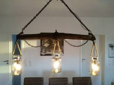 Cage Light Fixture, Light Fixtures, Track Lighting, Chandelier, Ceiling Lights, Ebay, Home Decor, Lower Saxony, Ceiling Lamps