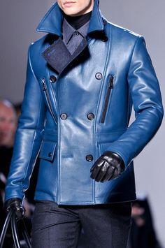 2019 Men Fashion Man Imágenes Wear Chaquetas De 2573 En Mejores Y RqHw6