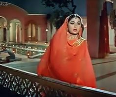 meena kumari pakeezah ‫(43)‬ ‫‬ | Flickr - Photo Sharing!