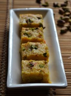Many people would like to find out about indian cooking friends. Well this is what our website is all about. So click through and see how we can help you. Coconut Burfi, Burfi Recipe, Mulligatawny, Indian Sweets, How To Cook Chicken, Indian Food Recipes, Carrots, Food And Drink, Cooking Recipes