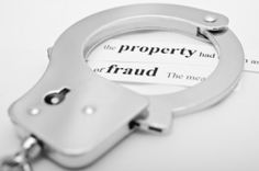 Fraud is something that anyone can experience in real estate sector and getting entrapped in the fraud is surely a nightmare. Check out how you can avoid real estate frauds here...