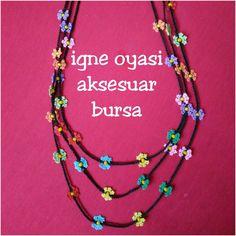#igneoyasikolye #handmade #handcraft #kolye #taki #tasarim