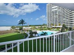 260 Seaview Ct #302, Marco Island, FL - $465,000, 2 Beds, 2 Baths. An incredibly updated 2 bedroom, 2 bath. Everything that could be updated was, including all new designer furniture. Enjoy wonderful views over the beach, pool and colorful sunsets. This superb complex features a beachfront pool, tennis club, boat docks and guard-gated entry.