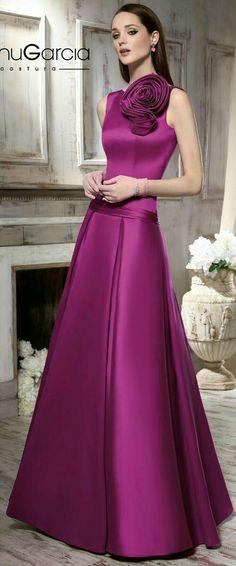 Brautkleid, Abendkleider, Lavendel Kleider, Weiße Maxi-kleider, Liebliche  Kleider, Elegante 167370ea9f