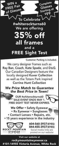f1a82e1a8f 62 Best Rocky Mountain Eyewear images