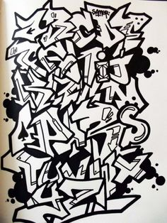 by Sameroner
