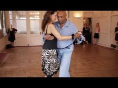 Milonga-Candombe Class with Facundo Posadas & Christy Cote Tango, African Drum, Latin Dance, Vermont, Moonlight, Music, Youtube, Uruguay, Lounges