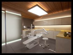 Zena Beauty&Med Center, Hévíz, Hungary - 2010 on Behance