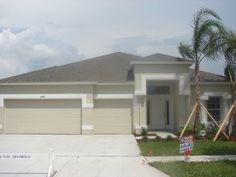 Easily find Inland Homes Tampa. Inland homes for sale with photos,mls listings, move in ready and to be built floor plans. Riverview Florida, Huge Kitchen, New Home Communities, New Home Builders, Tampa Florida, Picnic Area, Lanai, Entrance, Family Room