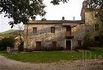 abandoned home croatia - Istria