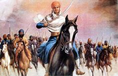 10 Sikh Women You Should Know