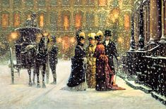 Between Friends by Alan Maley