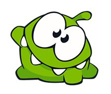 Om Nom's adventures continue in Om Nom Stories FULL Season One day, Om Nom discovers a time machine, that takes him all the way back to the Stone Age. Drawing Cartoon Characters, Cute Characters, Cartoon Drawings, Frog Pictures, Cartoon Profile Pictures, Diy Plush Toys, Create Your Own Wallpaper, Cut The Ropes, Animal Silhouette