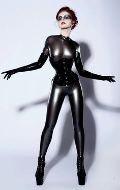 Latex http://latex-passion.blogspot.com/