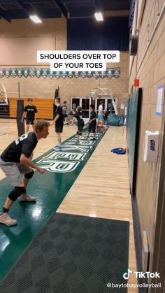 Volleyball Passing Drills, Volleyball Tryouts, Volleyball Motivation, Volleyball Skills, Volleyball Practice, Volleyball Setter, Volleyball Training, Coaching Volleyball, Basketball Drills