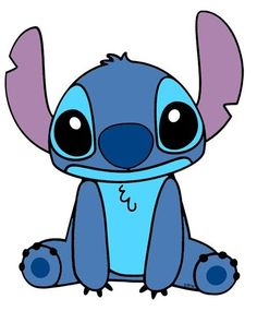 Lilo and Stitch Clip Art Images. Lilo and Stitch Clip Art Images. Lelo And Stitch, Lilo Y Stitch, Cute Stitch, Cartoon Wallpaper, Cute Disney Wallpaper, Disney Drawings, Cartoon Drawings, Easy Drawings, Lilo And Stitch Drawings