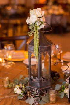 23 Best Wedding Decor Srilanka Frances Wedding Decor Images Sri
