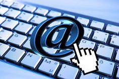 Umfrage: Jeder zweite Internet-Nutzer Opfer von Cybercrime   Durch den hohen Nutzungsgrad vom Internet in der Bevölkerung gibt es auch immer mehr Krimimalität. Dabei sind die häufigsten Delikte Virenangriffe Betrug und Identitätsdiebstahl so eine aktuellen Umfrage des Branchenverbandes Bitkom. Mittlerweile schützen sich auch rund 80 Prozent der Internet-Nutzer mit einem Virenschutz und einer Cyberwall. ...mehr #Internet #Virenschutz #Cybercrime #Firewallhttp://ift.tt/2dbxIC1