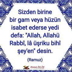 Islamic Prayer, Islamic Teachings, Iphone Backgrounds Tumblr, Famous Words, Karma, Allah, Prayers, Reading, Quotes