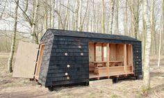 Lumo.dk: Shelters