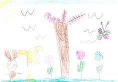 Bild von Anna (5 Jahre)