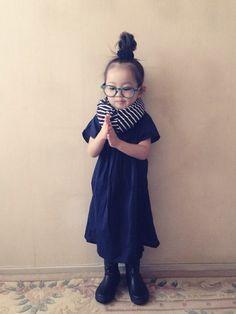♡ Cool Kidz, Kids Fashion, Womens Fashion, Little Miss, Little People, Boy Or Girl, Ready To Wear, My Style, Boys