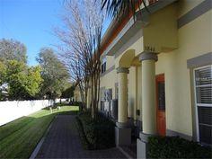 3846 Mariner  Dr, St Petersburg, FL, 33705 -- Homes For Rent