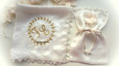 Napkins, Valentines Day Weddings, Projects, Towels, Dinner Napkins
