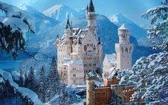 Image result for Castles Desktop Wallpaper -free