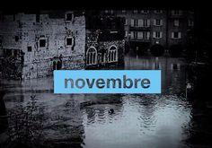 A 50 anni dall'alluvione. Il 3 novembre conferenza stampa