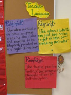 Classroom Organization, Classroom Management, Organization Ideas, Classroom Ideas, Teacher Hacks, Teacher Stuff, Teaching Tools, Teaching Ideas, Mentor Coach