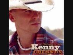 Kenny Chesney Freedom (lyrics in description)
