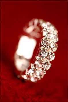 Diamond ring www.weddingsonline.in